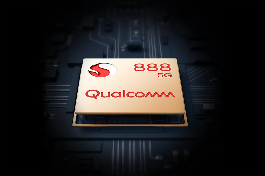 Best Android phone processors