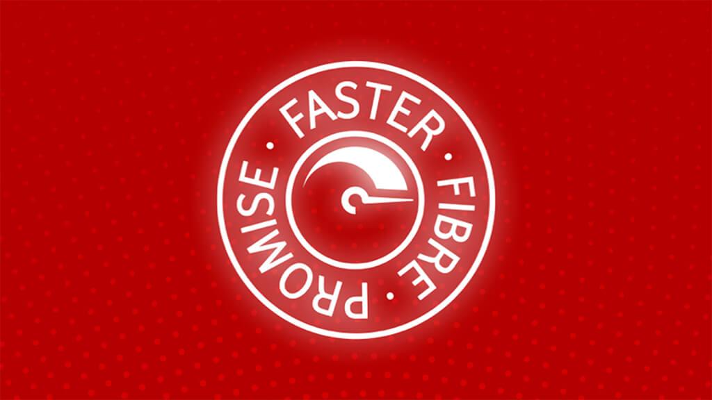 What is fibre broadband?