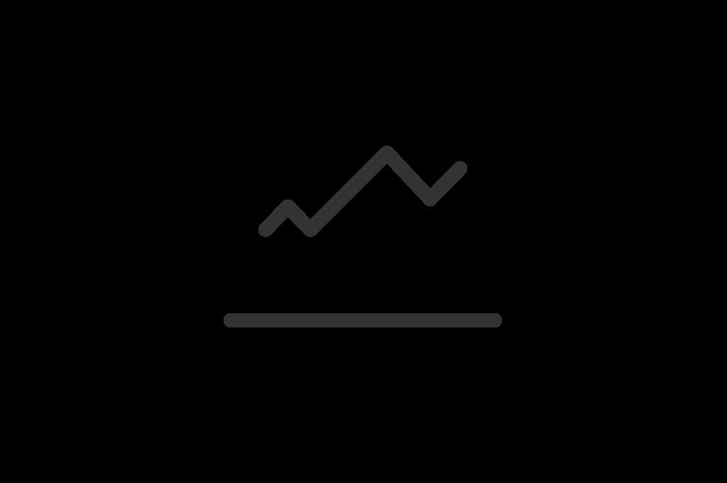 Chart line