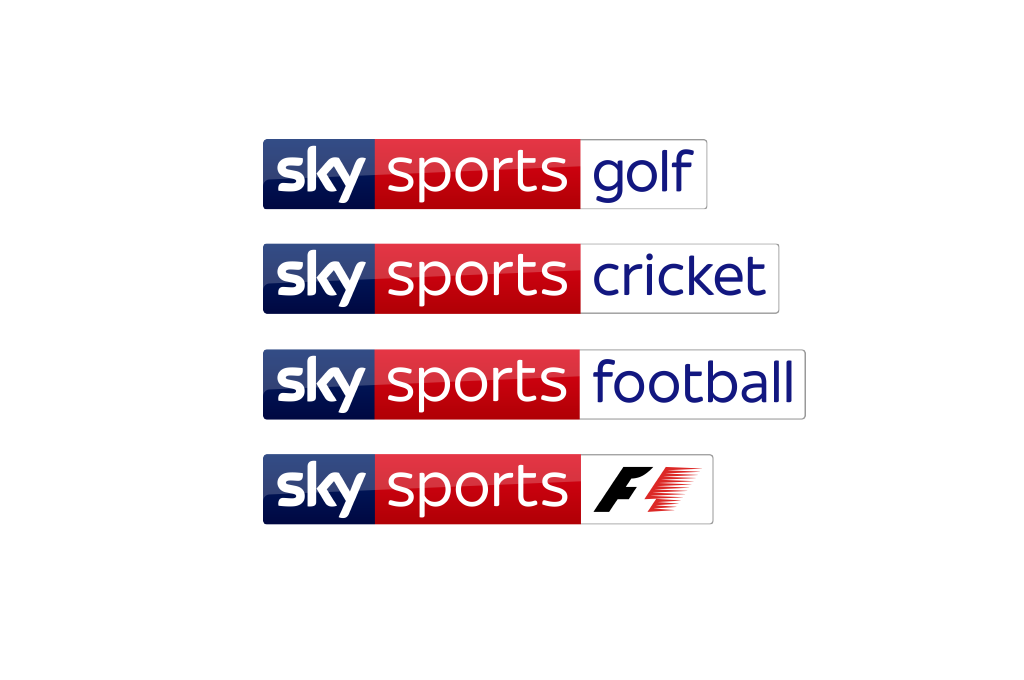 Sky Sports Mobile TV - get your sporting fix from Vodafone