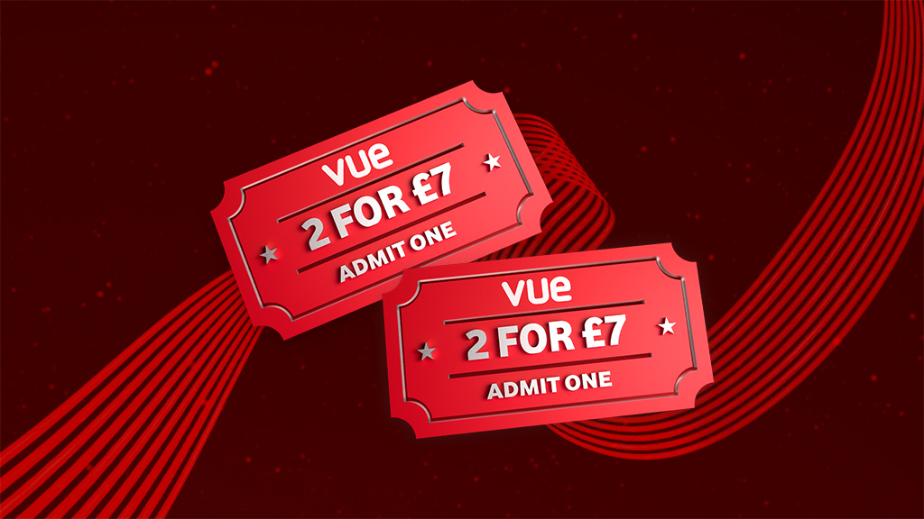 Vue reward tags