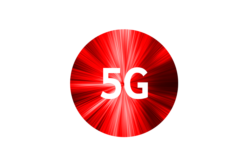 See 5G phones and devices