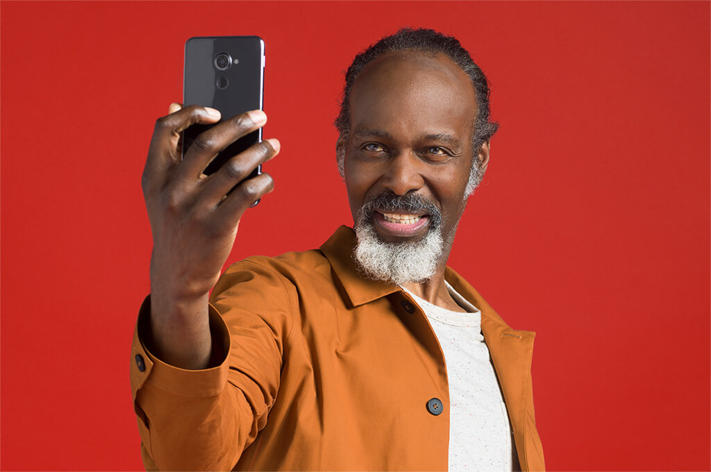Pay Monthly Mobile Phones, Contracts & Deals from Vodafone