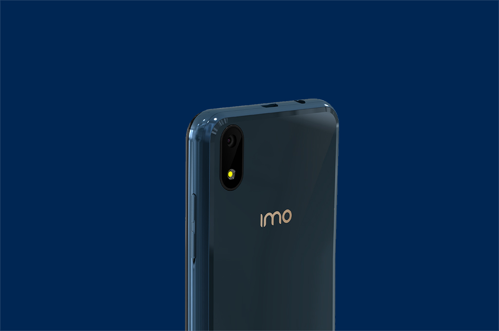 IMO Q2 Plus