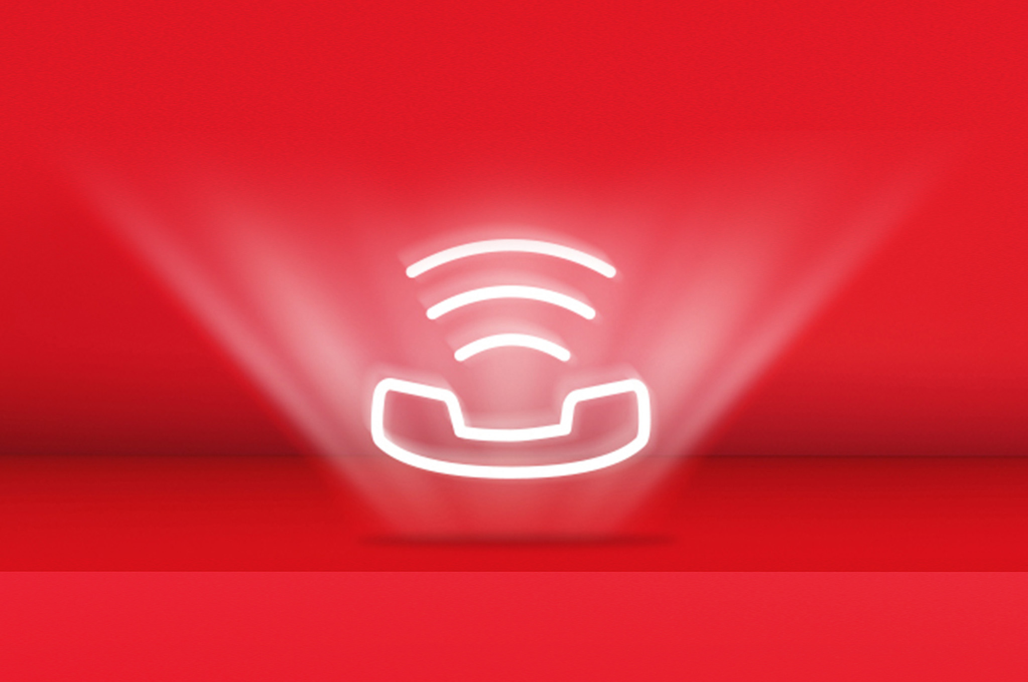 Wi-Fi Calling | You get more with a Vodafone plan