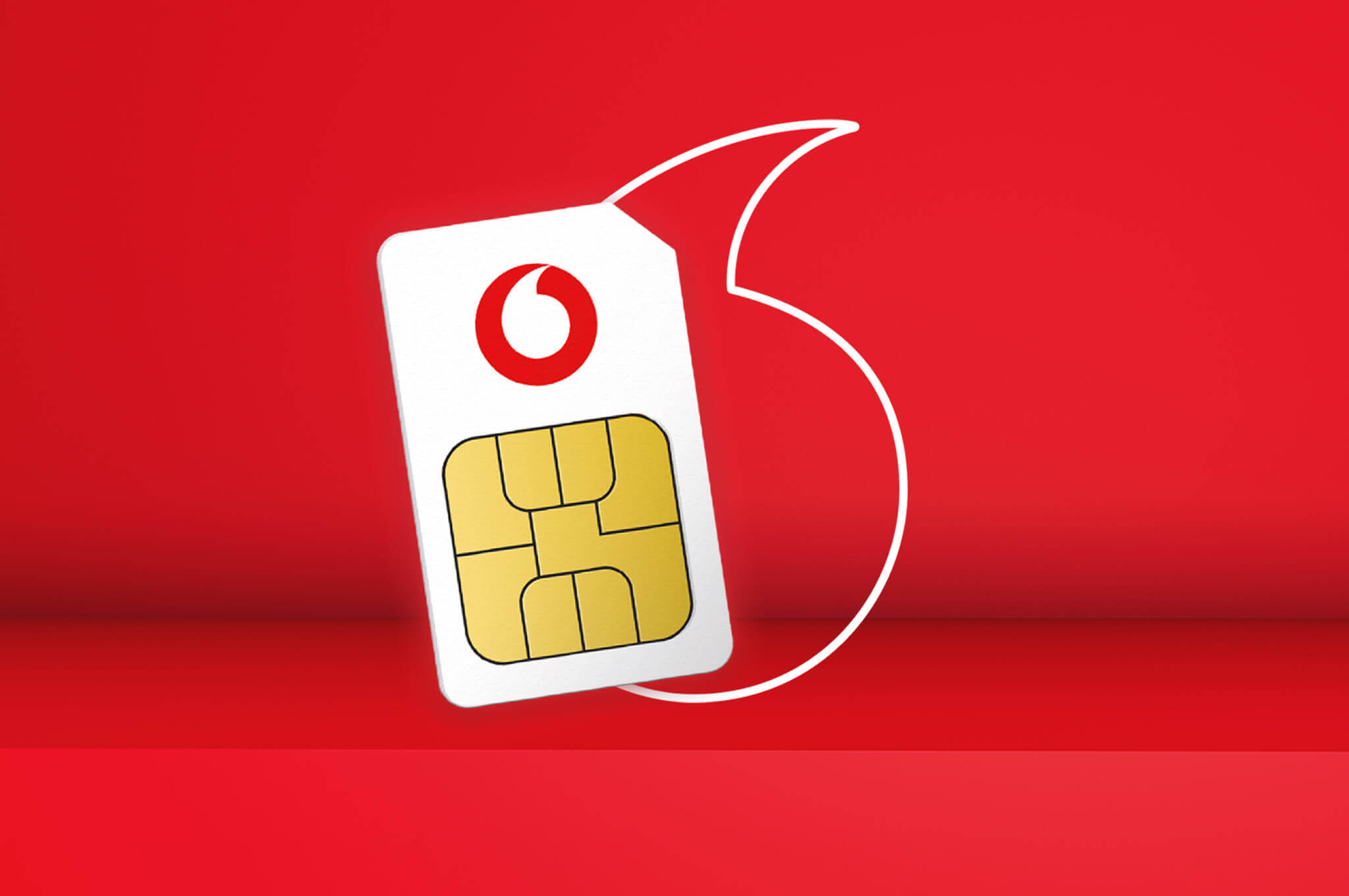 Buy Online From Vodafone