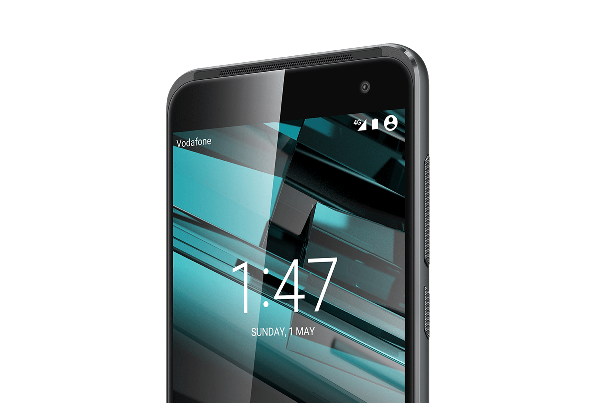 Iphone 4s Sim Karte.Multi Sim Nano Micro And Standard Sizes 3 In 1 Vodafone