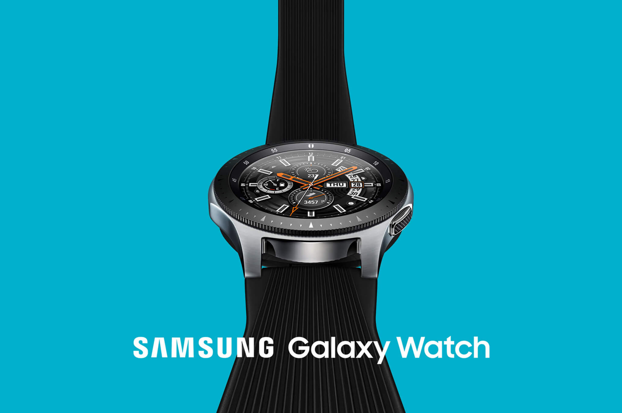 Smart Watches – iOS and Android Smartwatches and Wearables